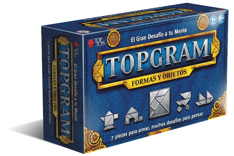 toptoys_099