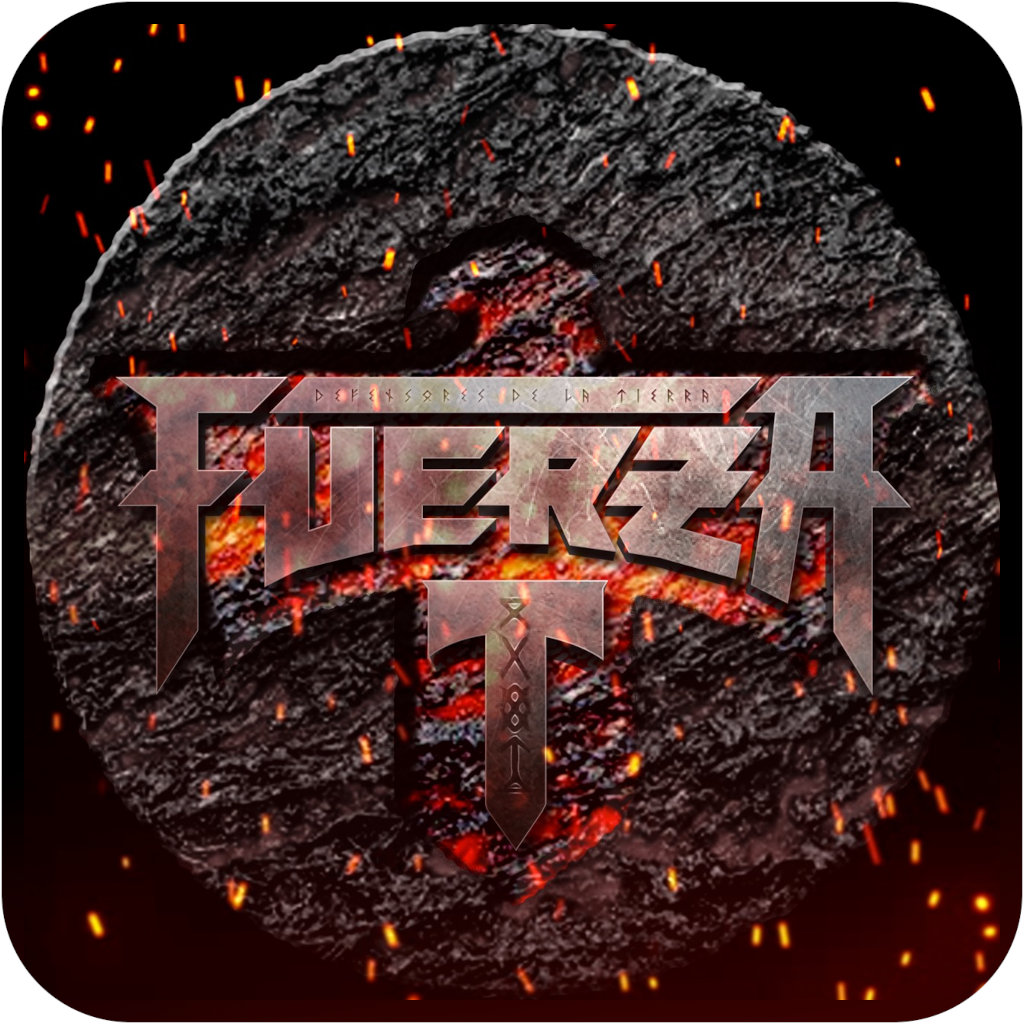 Fuerza-T   TOP TOYS